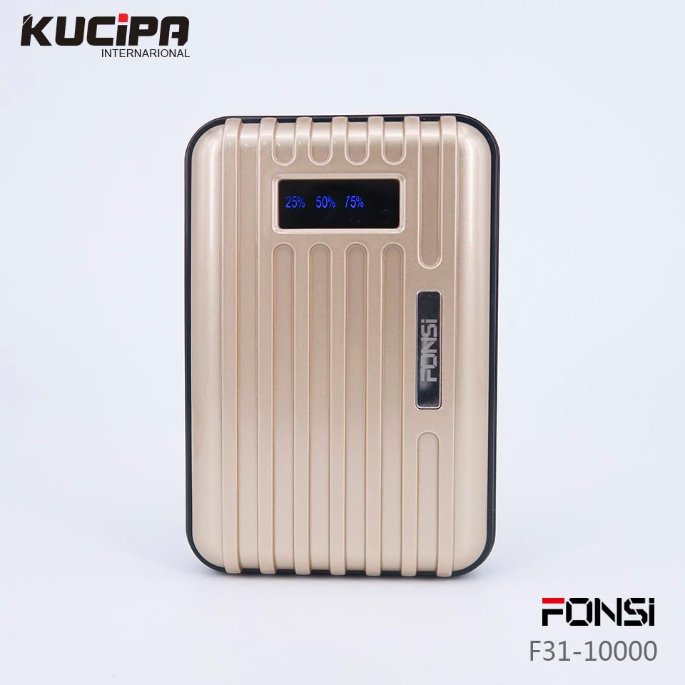 FONSI_F31-10000 (11)