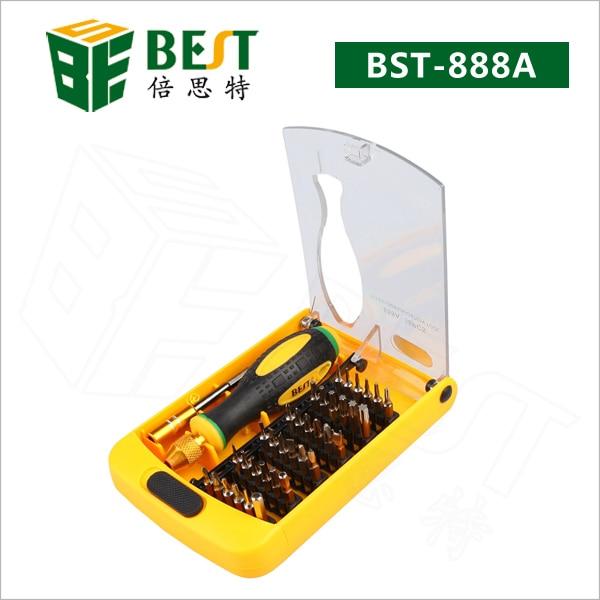 BST-888A Ingyenes házhozszállítás Erős mágneses precíziós - Kézi szerszámok - Fénykép 1