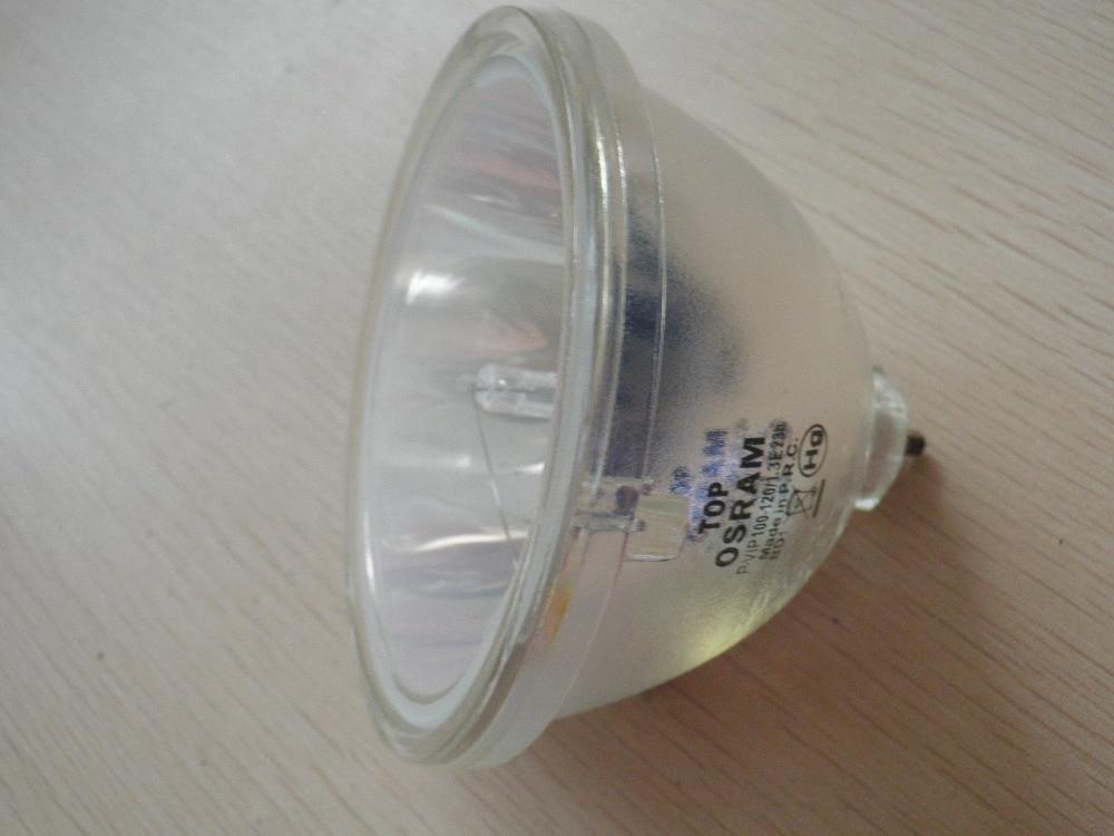 все цены на Compatible Bare projector lamp BL-VU120A / SP.L4501.001 for Optoma SV50HF/RD50A/RD65/RD65A/RD65H/SV50XF/SV65HF/SV65XF онлайн