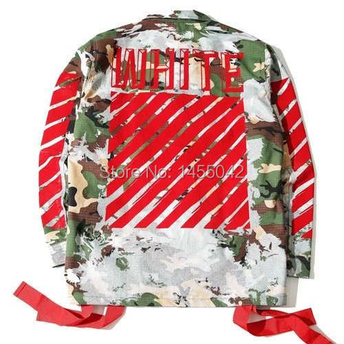 Military Red Coat Promotion-Shop for Promotional Military Red Coat ...