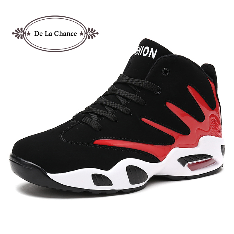 Fashion Designer Shoes Mens Shoes Casual 2017 New High Top Lace Up Comfortable Homme Low Breathable Shoes For Adult Unisex maden brand 2017 spring autumn designer fashion mens casual shoes lace up comfortable suede driving shoes breathable male shoes