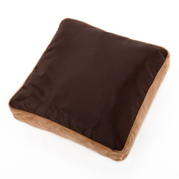 Soft Bread Bed and Fried Egg Blanket for Cats 2