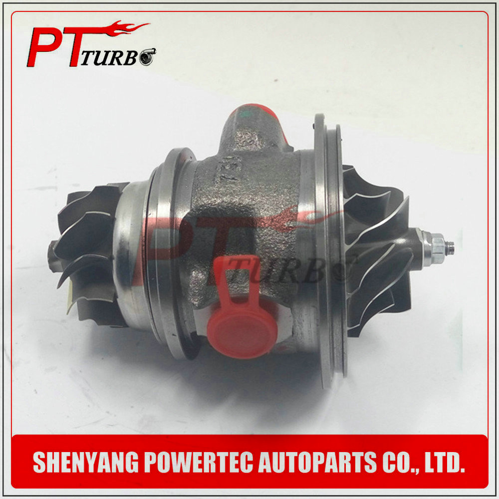 TD03 turbocharger for Opel Astra H / Combo C / Corsa C / Meriva A 1.7 CDTI Z17DTH - Turbo core assembly CHRA 49131-06006/4/3 багажник на крышу атлант daewoo nexia ford sierra ford fiesta opel corsa opel kadett opel astra mitsubishi carisma mitsubishi colt mitsubishi galant дуга 20х30 сталь 8923