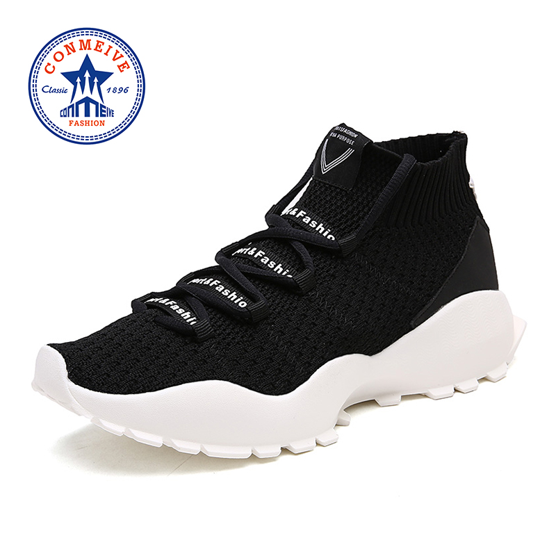 Hot Cushioning Running Shoes Men Winter Low Lace-up Mesh Sneakers Light Sport Breathable Outdoor Athletic Lifestyle Runing Shoe under armour men s sport running shoes men s sneakers breathable mesh outdoor athletic shoe light male shoe size eu 40 45