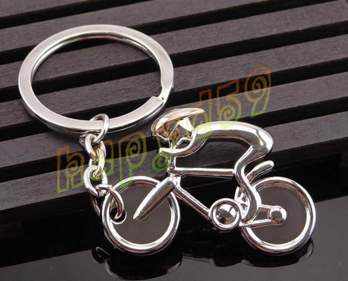 1pcs creative metal Sport...