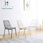 Louis Fashion Chair ...