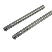 הפיכת כלי חיתוך STWCR stwbr כלי חיתוך מתכת TBG מחרטת מחרטת המכונית CNC הפעילו כלים חיצוניים הפיכת הכלי מחזיק S-Type STWCR / L (5)