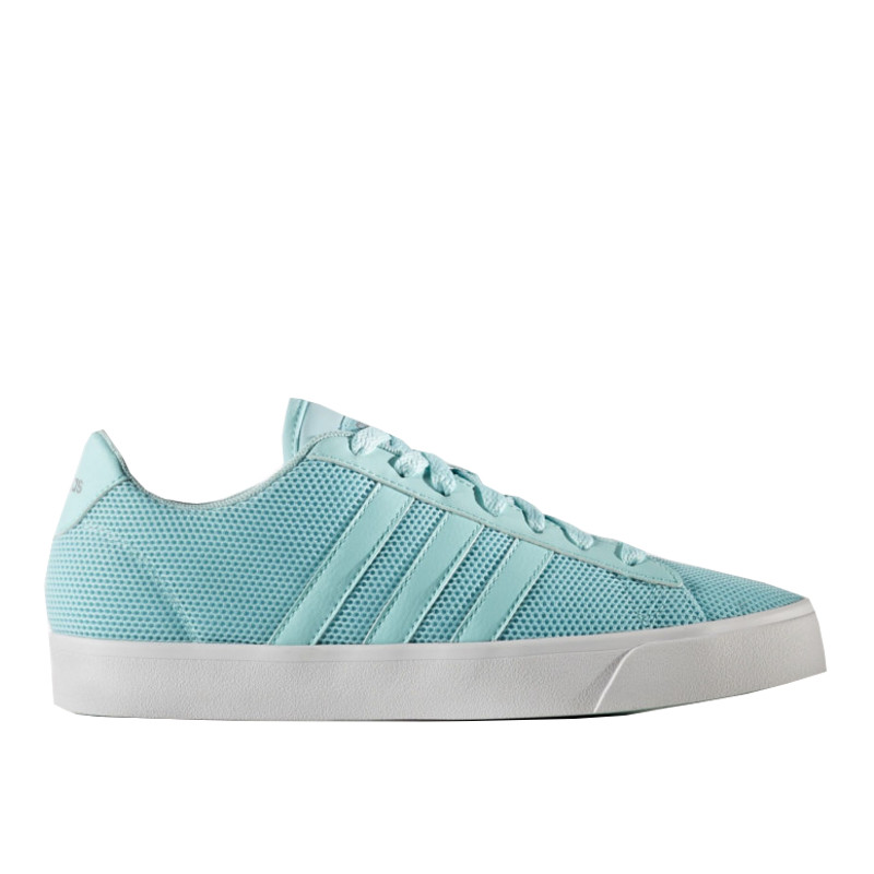 Walking Shoes ADIDAS CLOUDFOAM DAILY QT AW4219 sneakers for female TmallFS original new arrival 2017 adidas oracle vi mid men s tennis shoes sneakers