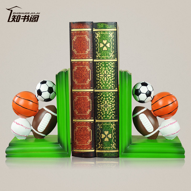 Brazil Suspends Book By World Soccer Ball Home Bookshelf Bookends To Decorate The Study Sports Furnishings Gift In Shoe Decorations From Shoes On