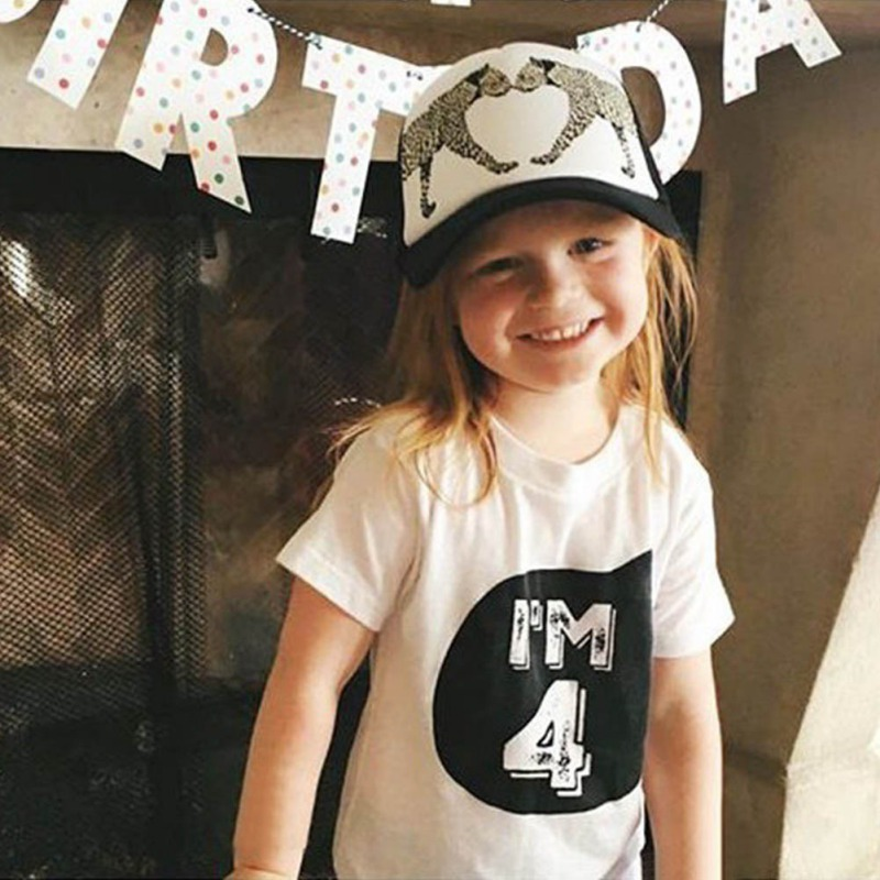 Baby-Boys-Girls-Fashion-T-shirt-Children-Letter-Print-Printed-Cotton-T-shirts-Cool-Kids-Boys-Shirts-0-6Y-Summer-5