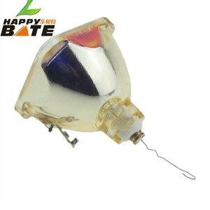 Image 3 - LMP C150 Projector Bare Lamp for VPL CS5,VPL CS6,VPL CX5,VPL CX6,VPL EX1 180 days after delivery happybate