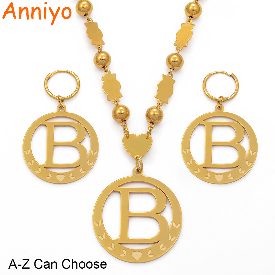 Best Bead Z Necklace Ideas And Get Free Shipping Htezwklv 43
