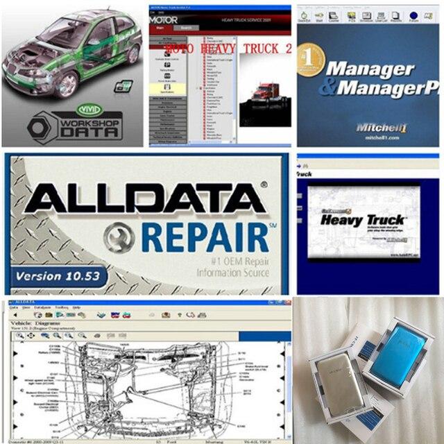 logiciel autodata 2012 gratuit