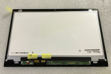 14″ Laptop LCD Touch Screen Assembly For Acer Aspire V7-482P V7-482PG V7-481P,Free Shipping