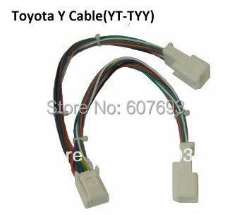 Reliable Toyota Toyota Scion Service Center