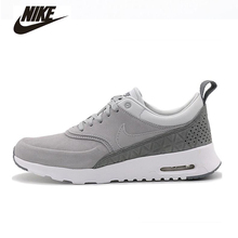 NEW ORIGINAL ARRIVE NIKE Women s Running Shoes Breathable Sneaker Sport Shoes