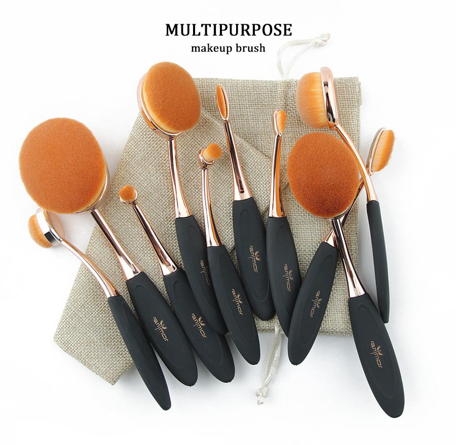 makeup brushes_01