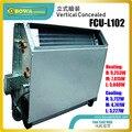 Вертикальный скрытый MCU для установки  идеально подходит для водонагревателя с помощью бойлера  солнечной батареи  газовой горелки/теплово...