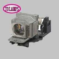 LMP-E210 용 프로젝터 램프 VPL-EX130