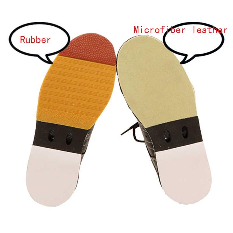 Unisex Bowling Schoenen mannen vrouwen Skidproof Sole Professionele Sport Bowling Schoenen slip sneakers 011