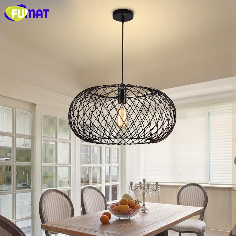 Hoge kwaliteit industri le kooi lamp koop goedkope industri le kooi lamp loten van hoge - Decoratie kooi ...
