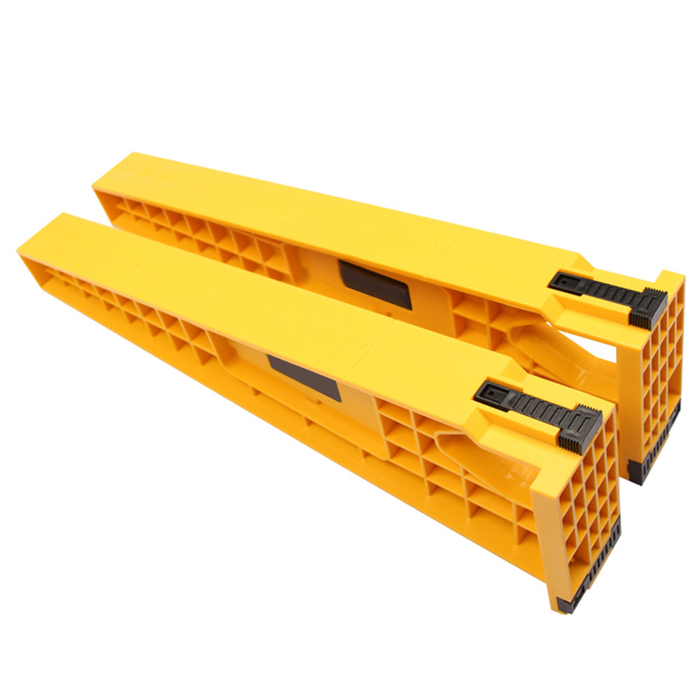 Drawer Installation Jig Woodworking Support Tools Auxiliary Rail Track Drawer Positioner Holder  DIY Woodworking Tools New