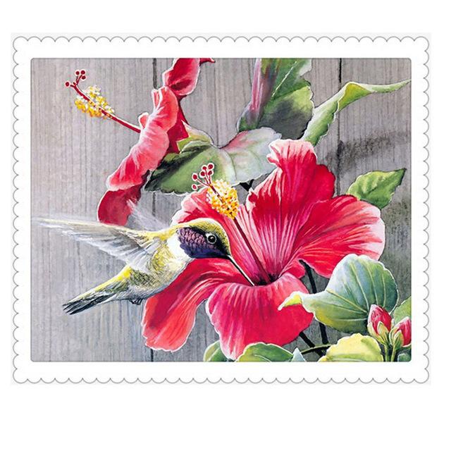 fleur colibri-achetez des lots à petit prix fleur colibri en
