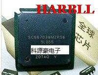 New SC667038MZP56 5L05S Quality Assurance