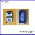 Auricular Original para HTC uno Max móvil de reemplazo de piezas, envío gratis
