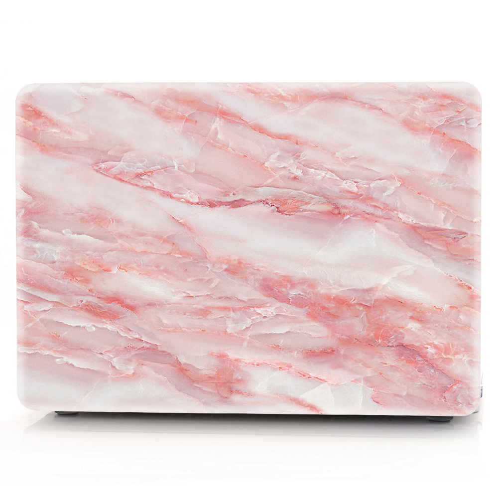 Marble Retina Case for MacBook 95