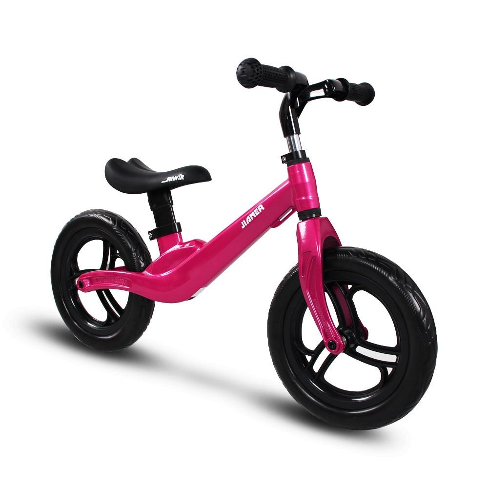 "Boys BikeBicycle with Balancing wheel16/"" 5-8 years old RRP £ 149"
