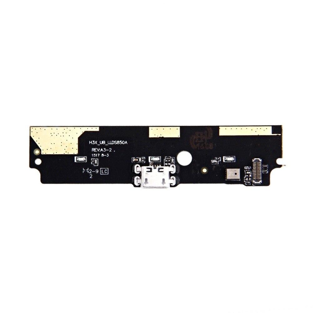 iPartsBuy Charging Port Board for Xiaomi Redmi Note 4G (Dual SIM China Telecom Version)
