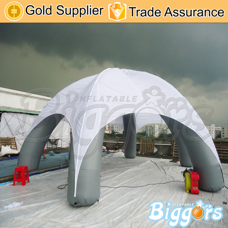 Hot Sale Factory Price Inflatable Octopus Tent Inflatable Advertising Promotion Tent customized hot sale new wholesale factory price inflatable bubble tent for party camping