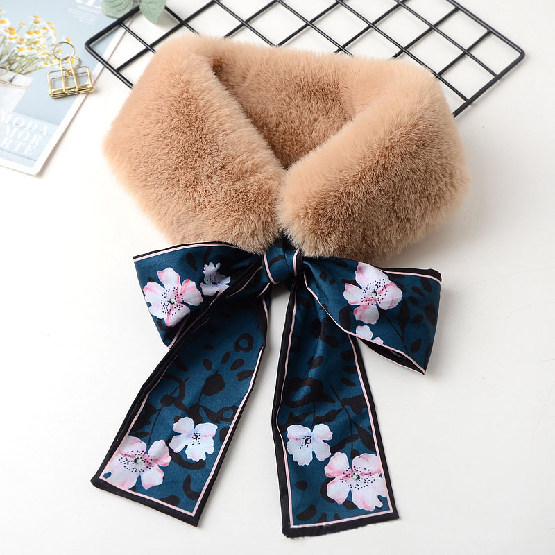 fake fur scarf (11)