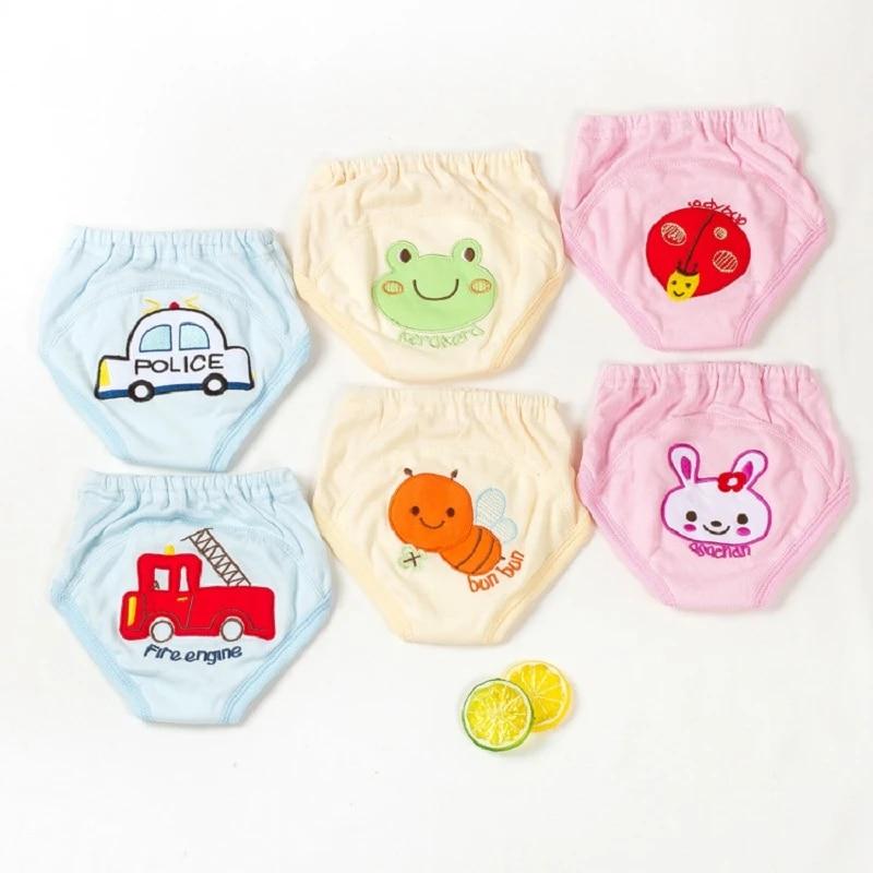 Panties Police Diapers Photos
