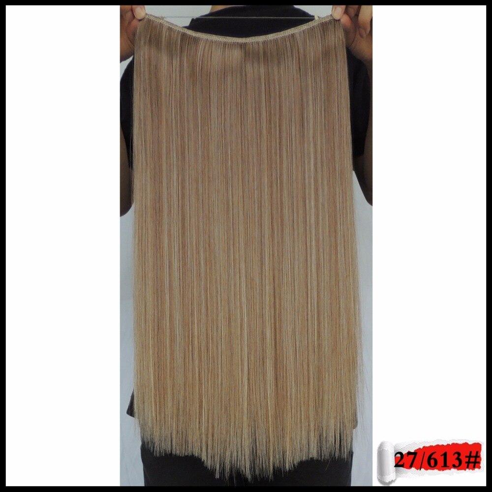 Popular 27 Hair Piece Styles Buy Cheap 27 Hair Piece