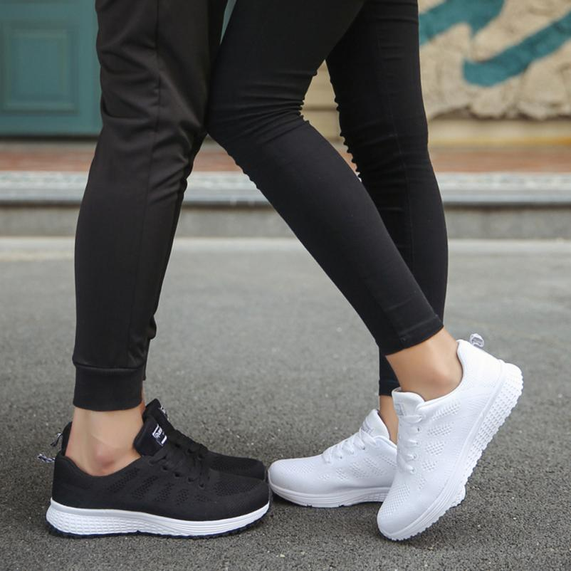 2018-Hot-Sale-Sport-shoes-woman-Air-cushion-Running-shoes-for-women-Outdoor-Summer-Sneakers-women (4)