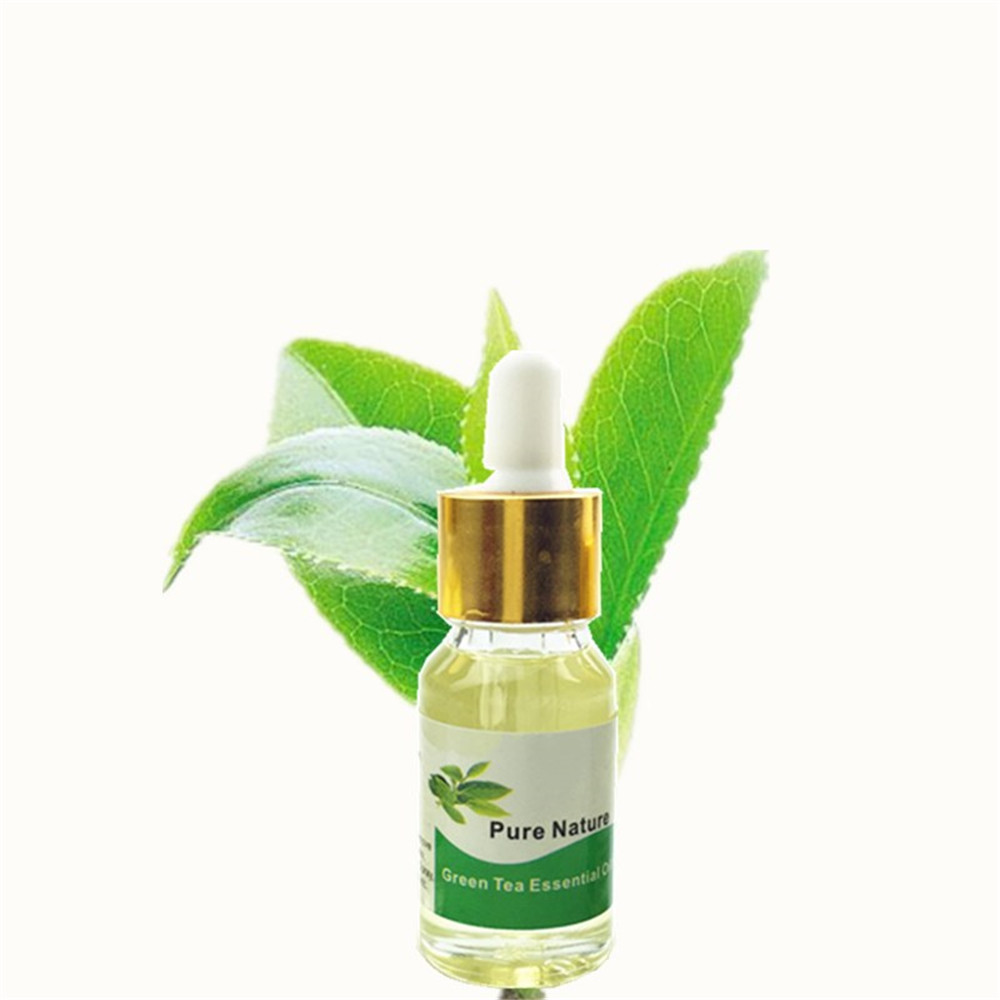 5/10/15ml Slim essential oil for body massage Weight Loss products, Green Tea Slim Efficacy Strong Fat burn Diet Weight Lose