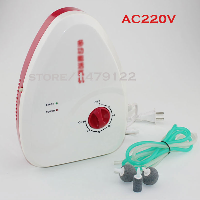 Portable Active Ozone Generator Sterilizer Air purifier Purification Fruit Vegetables water food Preparation ozonator ionizator jianxiu brand women genuine leather handbags famous brands handbag messenger small bags shoulder bag ladies tote 2018 new borse