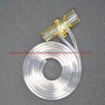 Free shipping      GE 9300 sensor GE 9300 flow tube