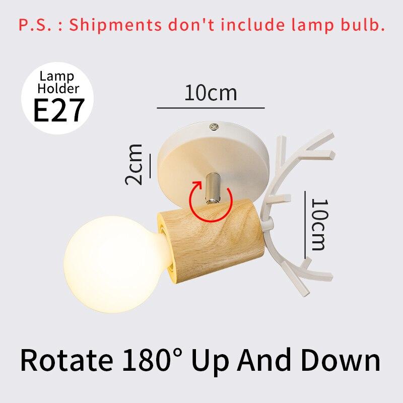 Type 5 no bulb