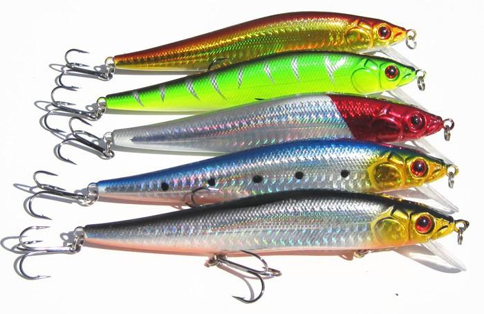 Seabass Fishing Lure (12)