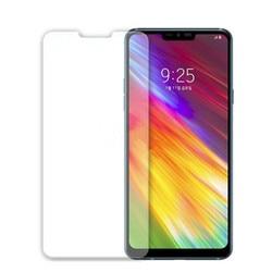 На Алиэкспресс купить стекло для смартфона tempered glass for lg k61 k51s k51 k50 k50s q70 q61 q60 q51 screen protector protective film guard