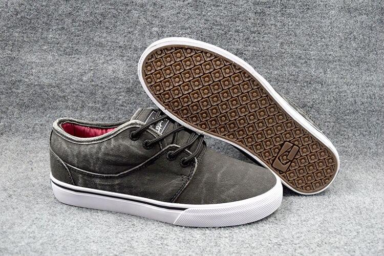 globe skateboard shoes (28)