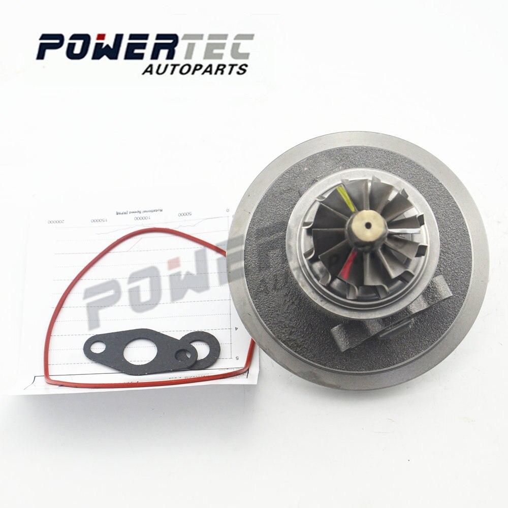 Turbo core chra cartridge 53049880057 For Mercedes PKW Sprinter II 215CDI 315CDI 415CDI 515CDI 110 Kw