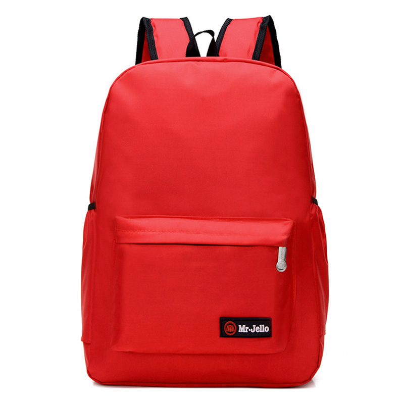RUIPAI Teenagers Bag Backpack Children Shoulder Primary School Student 1-3-6 Grade pack Waterproof Children Package Lovely