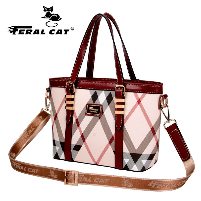 NEW luxury women designer handbags high quality brands woman's large bags feminina crossbody bags big size Shoulder bag totes luxury leather handbags women large bags female big size shoulder bags brands ladies crossbody bag girls totes bags high quality