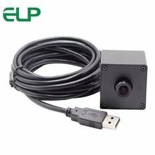 5MP 2592*1944  high speed android/linux /Windows  cmos OV5640 free driver surveillance video usb mini camera