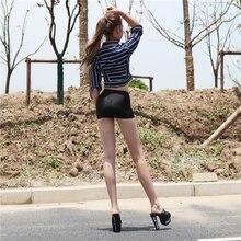 Wholesale super mini skirt