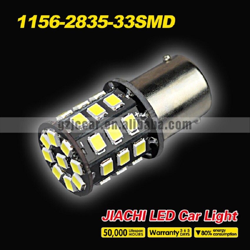 6 volt replacement bulbs led auto 6 volt batteries wiring diagram elsalvadorla. Black Bedroom Furniture Sets. Home Design Ideas
